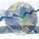 Couverture transition économique